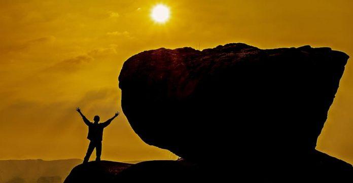 Bog vas je izbavio u prošlosti i izbavit će vas u budućnosti