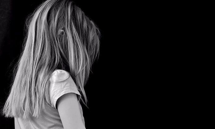 Depresija kod djece: Simptomi koje roditelji ne primjećuju