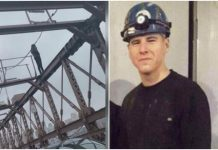 Vodoinstalater spasio život čovjeku koji se htio baciti s mosta