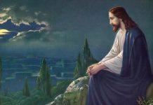 7 jednostavnih koraka za poboljšanje molitvenog života
