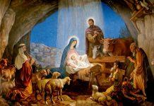 10 biblijskih stihova koji su predvidjeli Isusovo rođenje