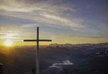 Dimenzije pobjede koje je Isus izvojevao na križu