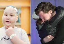 Student medicine donirao koštanu srž djevojčici