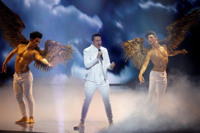 Mađarska se povlači s Eurosonga: ''Previše je gay''?