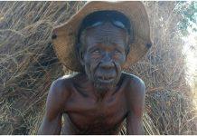 Bog mu je dao 95 godina: Još propovijeda i čita Bibliju!