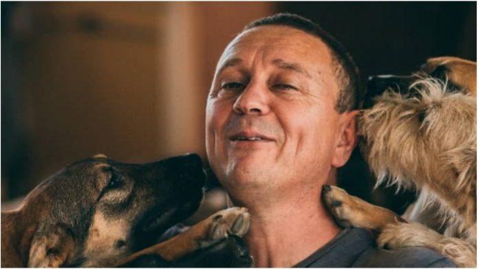 Srbin spasio 1.000 napuštenih pasa