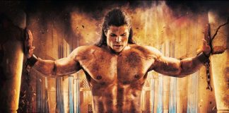 Tko je bio Samson