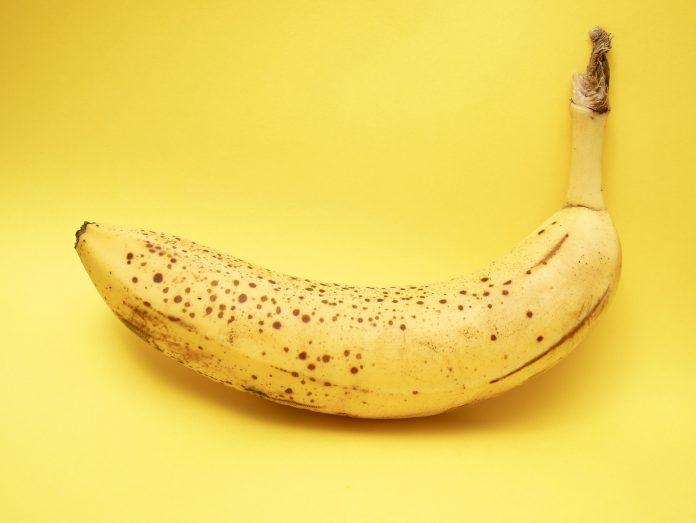 Koliko su banane zdrave