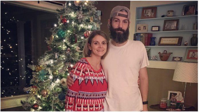 Moj muž mi nije kupio poklon za Božić