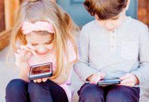 Što ekrani čine dječjem mozgu?