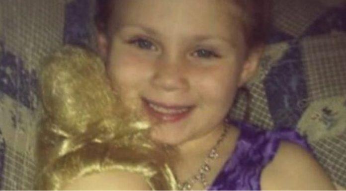 Djevojčica (8) preminula od sepse jer ju je maćeha zlostavljala