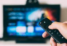 Hakeri vam mogu upasti u dom dok gledate televizor