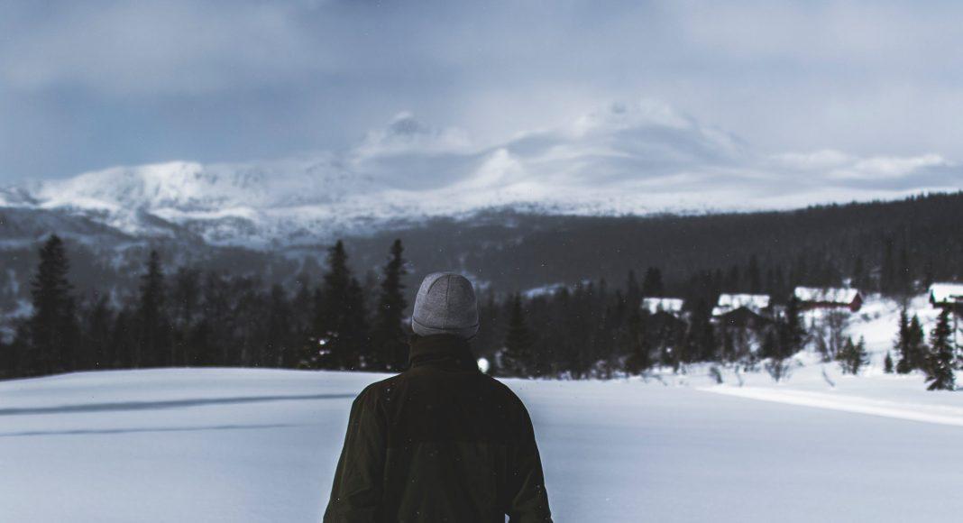 """Kako možemo hodati """"putem koji vodi u život""""?"""
