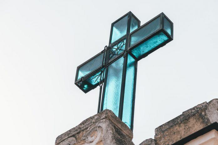 U napadu na crkvu ubijeno najmanje 14 vjernika