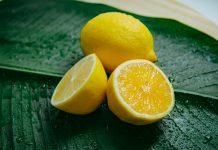 Limun je dobar za zdravlje, ali u nekim situacijama može biti opasan
