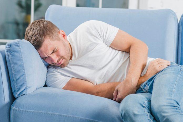 Znak raka prostate kojega većina muškaraca nije svjesna