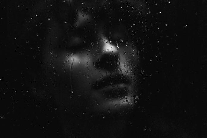 Zašto se naša patnja nikada ne događa bez razloga