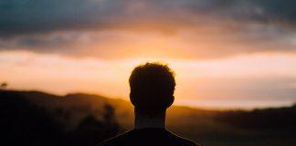 Otvoreno pismo vjerniku koji misli da ga je Bog iznevjerio