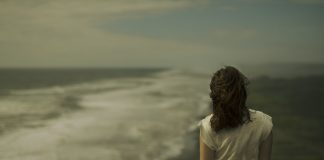 Koje je biblijsko rješenje za seksualnu slomljenost?