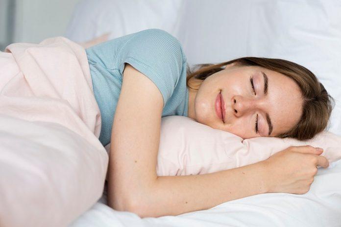 Ako spavate duže od 9 sati, prijeti vam smrtonosna bolest
