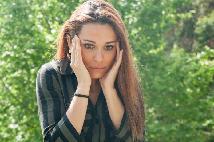 Kako sam se riješila tjeskobe nakon 40 godina muke