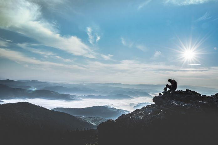 Ako ste vjernik, u vaš život ništa ne dolazi slučajno