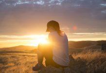 Zašto trebamo zahvaliti Bogu za ono što se nije dogodilo?