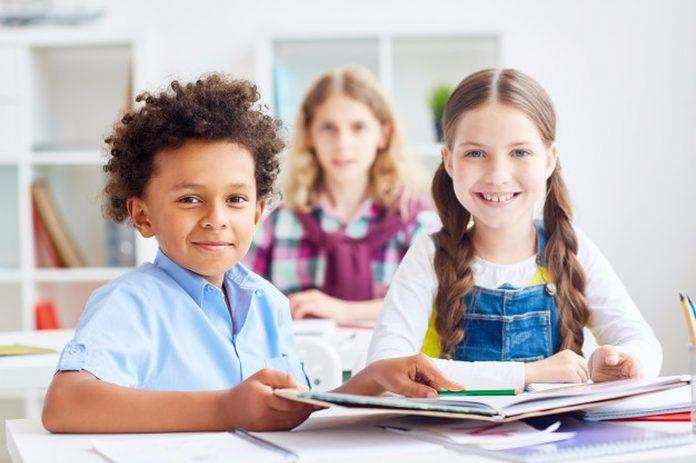 Jedna škola je odlučila ukinuti domaće zadaće