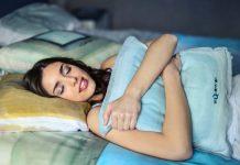 Dobar san važan za zdravlje