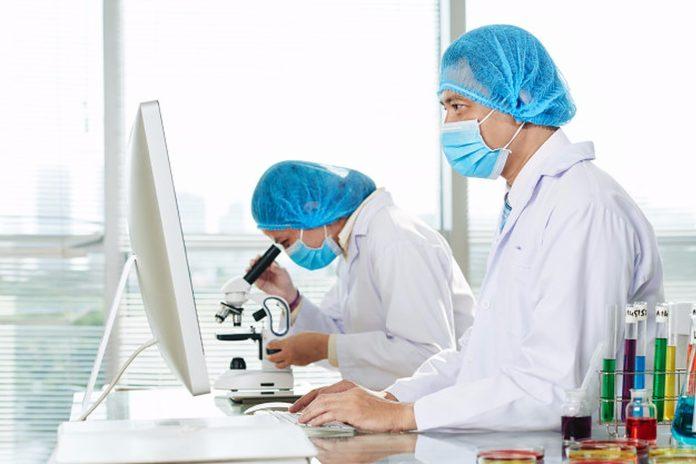 Znanstvenici blizu otkrića lijeka za koronavirus