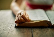 Bog ima zadnju riječ