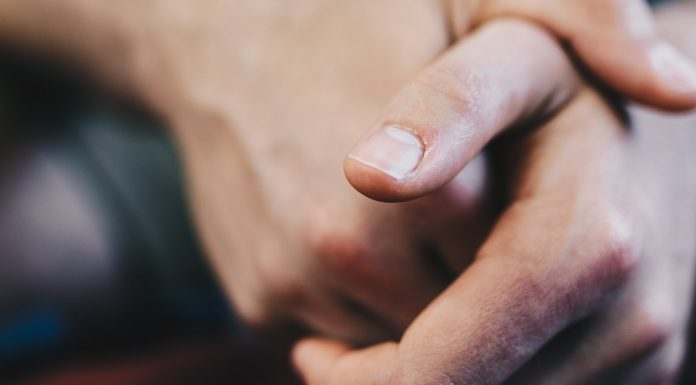 Zašto Bog ne iscijeli svaku bolest?