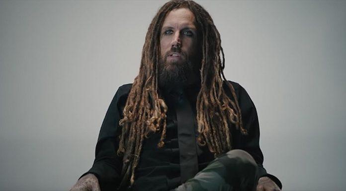 Gitarist Korna pobijedio ovisnost nakon što je sve predao Bogu