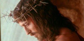10 grijeha koje je Isus najsnažnije osuđuje