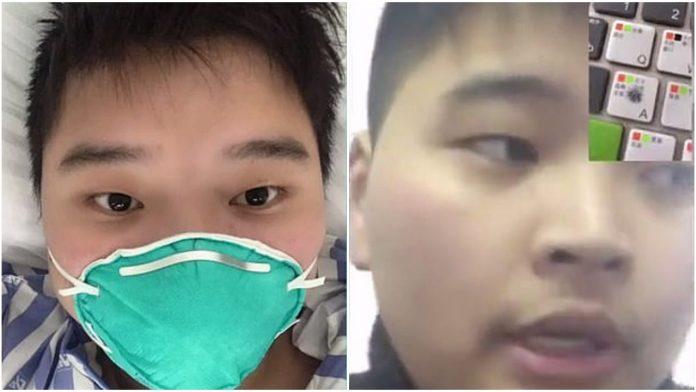 Prvi pacijent koji je preživio koronavirus