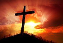 Zašto je Isus Mesija