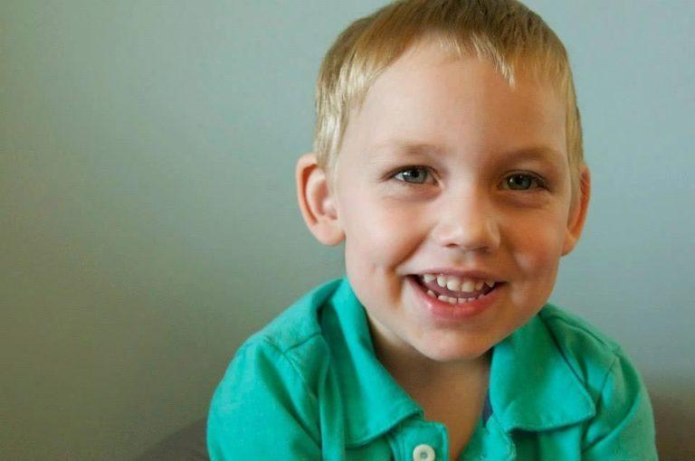 Dječak čudesno oživio nakon 61 minute bez pulsa 2