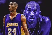 Milijuni mole za obitelj Kobea Bryanta