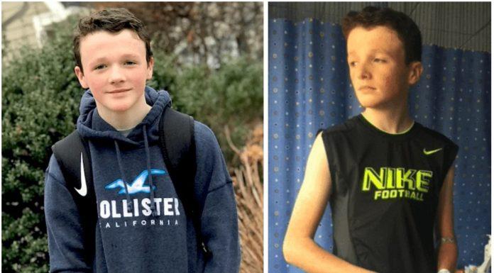 Dječak završio u bolnici nakon svakodnevnog zlostavljanja u školi