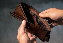 Ako želite da Bog blagoslovi vaše financije