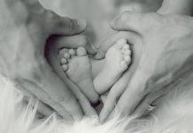 Zašto je moj novorođeni sin morao umrijeti?