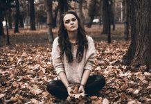 Kako mogu biti siguran da mi je Bog oprostio grijeh