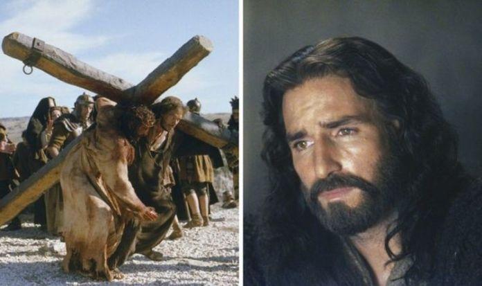 Pasija 2: Uskrsnuće