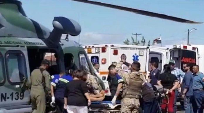 U sektaškom ritualu ubijeno 7 osoba