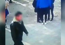 Pedofil osuđen na kemijsku kastraciju jer je silovao djevojčicu (12) u školi