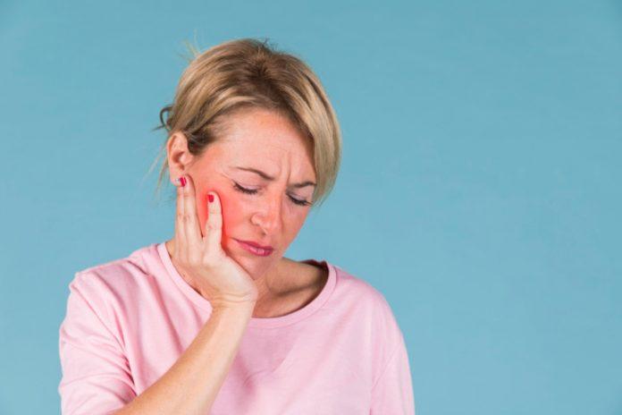 Zubobolja prirodni lijekovi