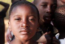 Islamisti ubili dvije kršćanske učenice u Nigeriji