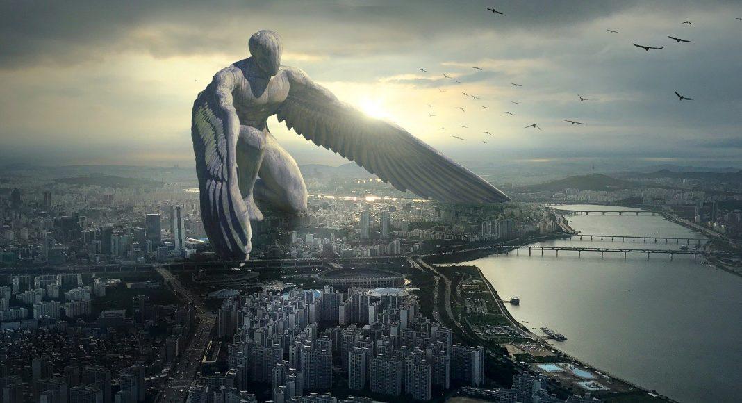Uloga anđela