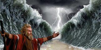 Bog će napraviti put tamo gdje izgleda da nema šanse