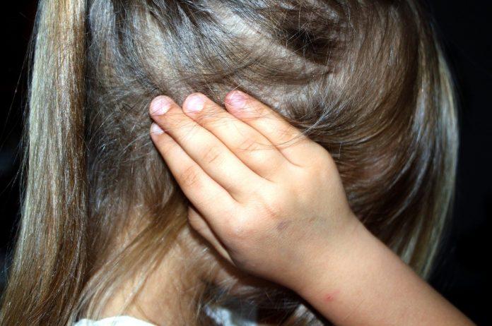 Prirodni lijekovi za bol u uhu
